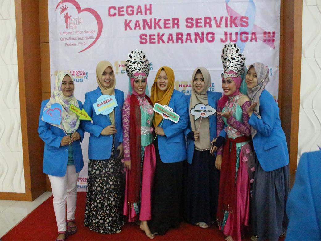 Female Health Care 1