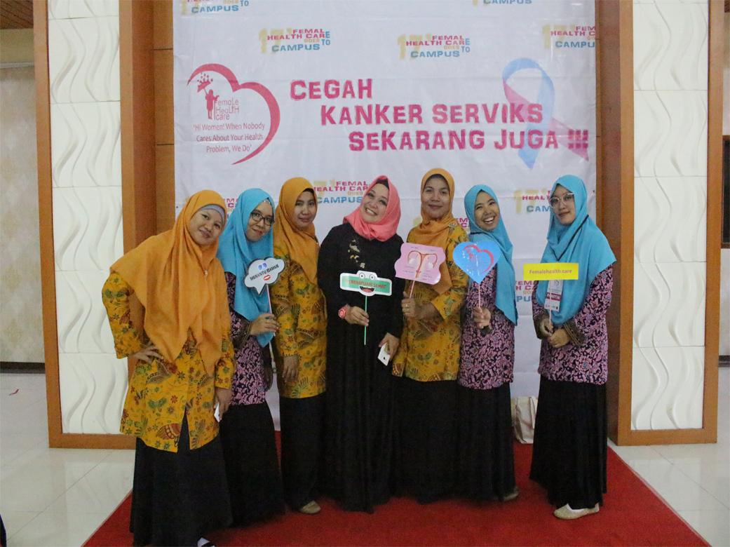 Female Health Care 4